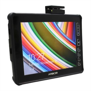 Mobile POS G0975 4