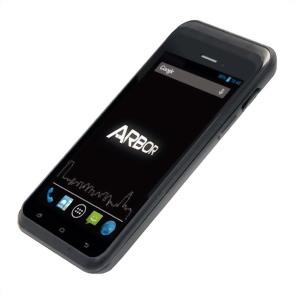 Handheld POS G5 2
