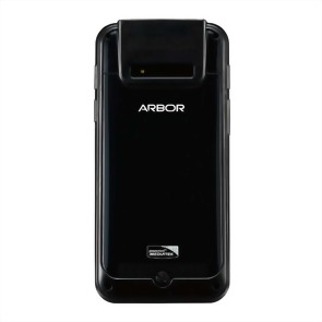 Handheld POS G5 3