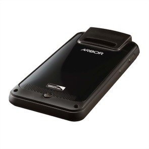 Handheld POS G5 4