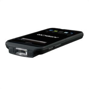 Handheld POS G5 5