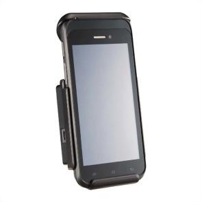 Handheld POS G5 6