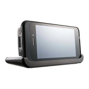 Handheld POS G5 7