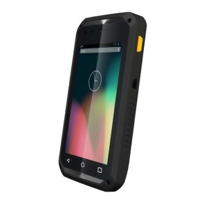 Handheld POS GT-500 2