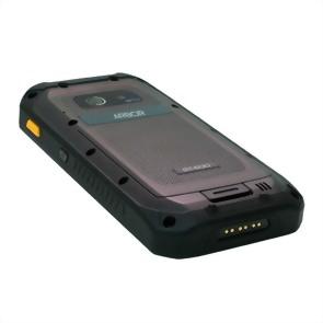 Handheld POS GT-500 4