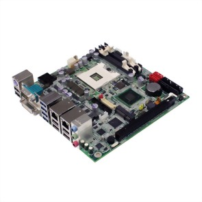 Digital Signage ITX-i77M0 2