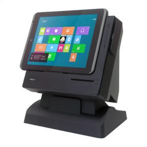 Mobile POS G0830 5