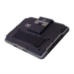 Mobile POS G0830