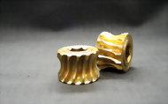齒輪磷青銅