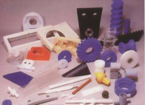 套筒、轴承、齿轮、导轨、连接器、旋钮、圆带、缓冲垫