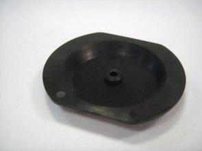 Hirata Vacuum Pad低