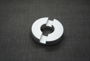 聯軸器間隔環