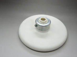 ROLLER 塑膠橡膠