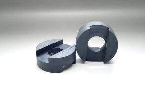 聯軸器間隔環塑膠