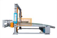STK-30 Auto Stacker
