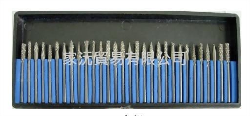 組立式鎢鋼滾磨刀