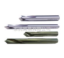 NC定點鑽頭/長柄NC鎢鋼定點鑽頭