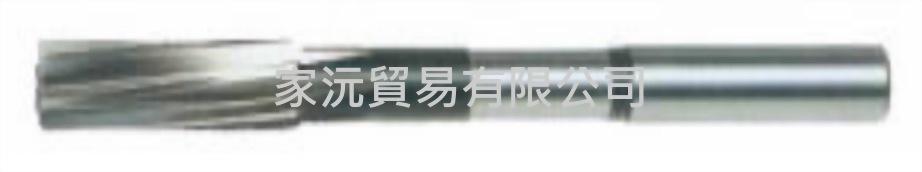 JCT鎢鋼機械絞刀