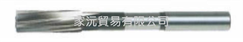 JCT鎢鋼機械絞刀(點數)