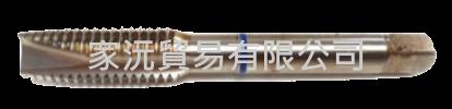 REGAL 環帶絲攻(公制牙)