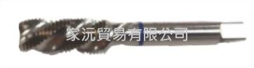 REGAL 環帶絲攻(美制粗牙)