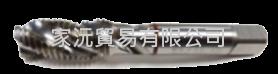 REGAL 粉末絲攻(美制牙)