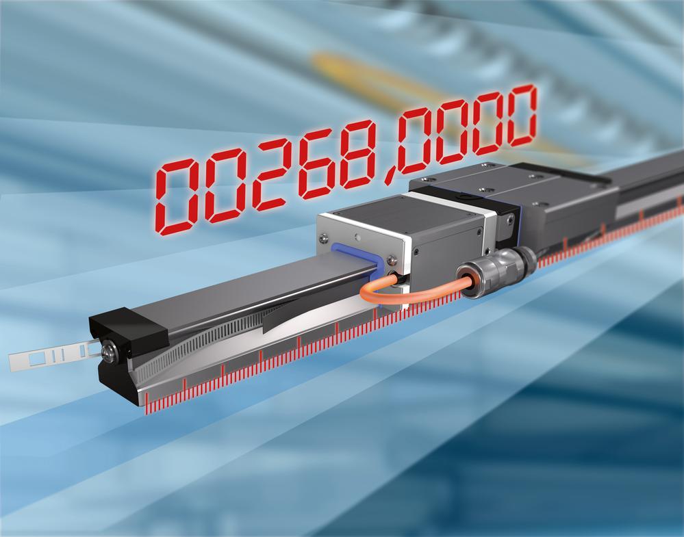 加高窄型滾珠滑塊-SNH[R1621]
