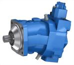 軸向柱塞變量泵A7VO系列63