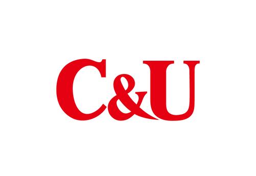 2013年起正式經銷C&U軸承