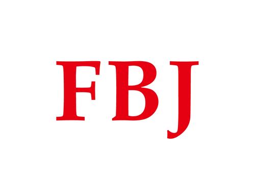 2003年代理新加坡品牌 FBJ 軸承