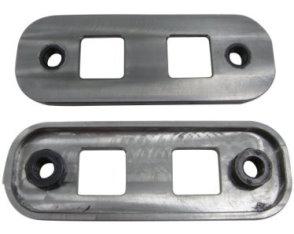 汽車零組件系列(2)