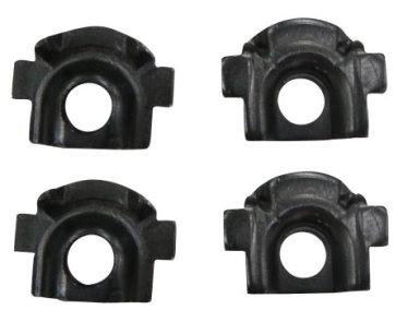 汽车零组件系列(2)