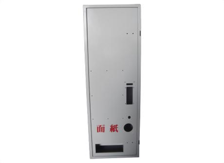 客製化金屬櫃系列