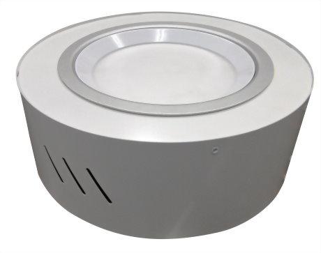 LEDやエレクトロニクス関連製品の金属素材枠