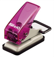Mini One Hole Punch