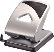Bias Heavy Duty 2-Hole Punch