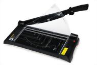 A4雷射光線裁紙機