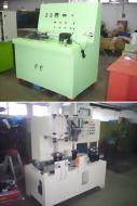 Automatic Machine