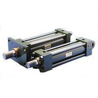 Industrial Hydraulic Cylinders Manufacturers- Sunnyent