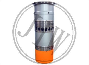 AK UET52/90D CYL. LINER