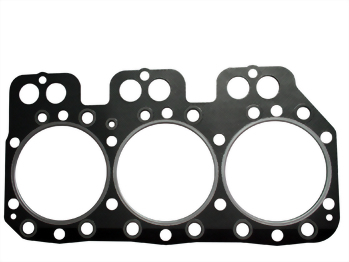 Gasket for Cyl. Head