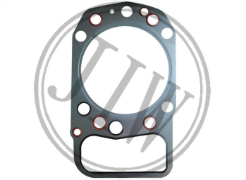 MT S6A2 GASKET FOR CYL. HEAD