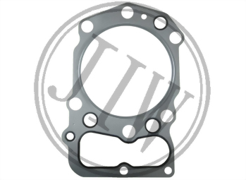 MT S6B GASKET FOR CYL. HEAD