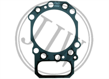 MT S6R2 GASKET FOR CYL. HEAD