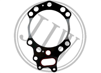 YM 6N16 GASKET FOR CYL. HEAD