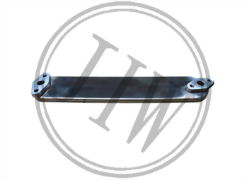MT 6D14 CYL. BLOCK SIDE COVER ELEMENT (3片)