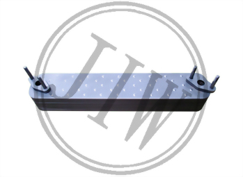 MT S12A2 CYL. BLOCK SIDE COVER ELEMENT (12片)