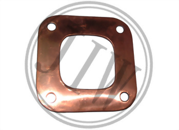 YM 3ES GASKET FOR MANIFOLD