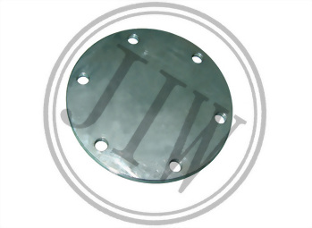 YM 3ES PUMP COVER