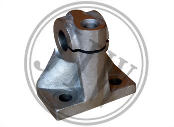 YM N22Y ROCKER ARM SHAFT SUPPORT